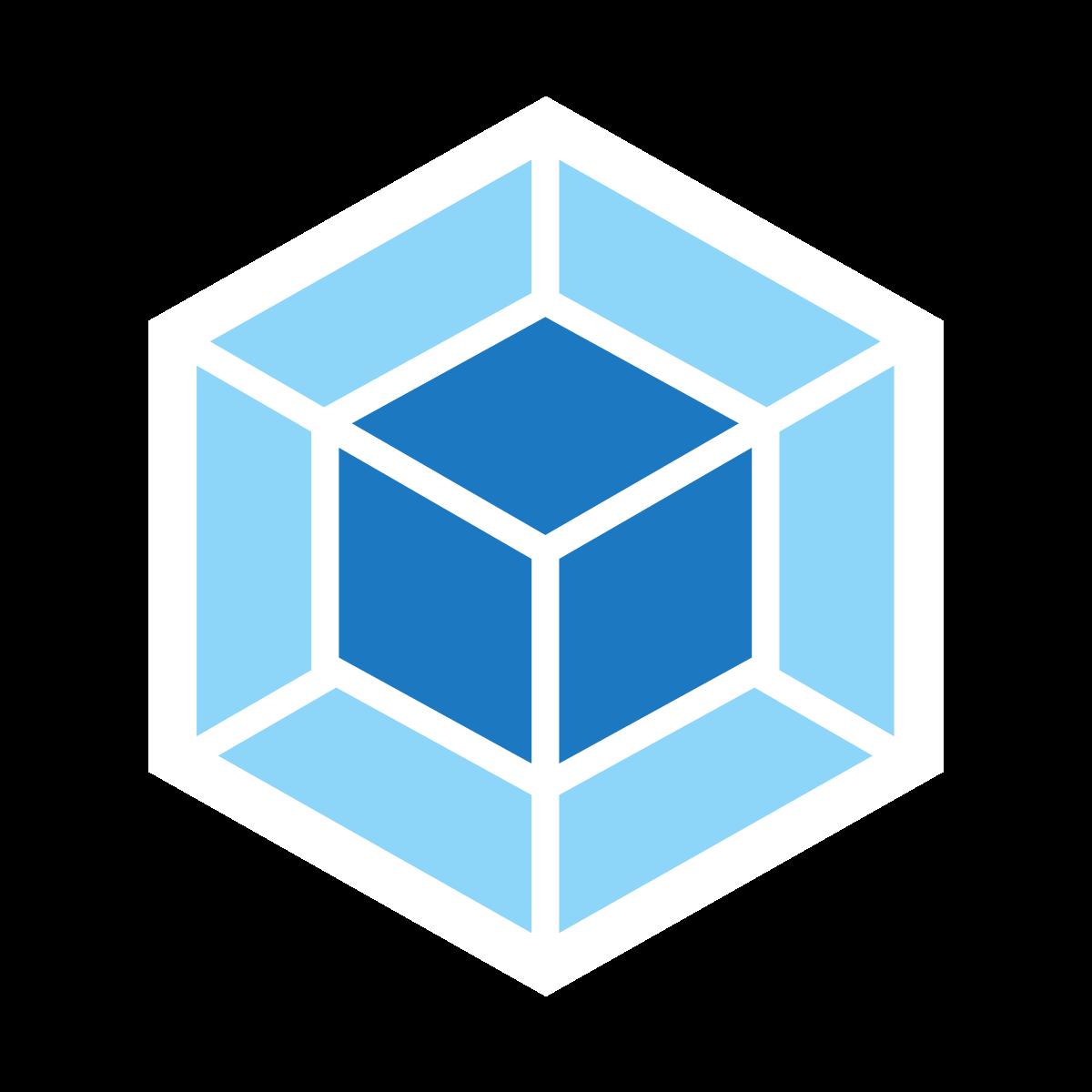 CubeMC Logo